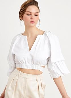Love my body kadın giyim ürünleri