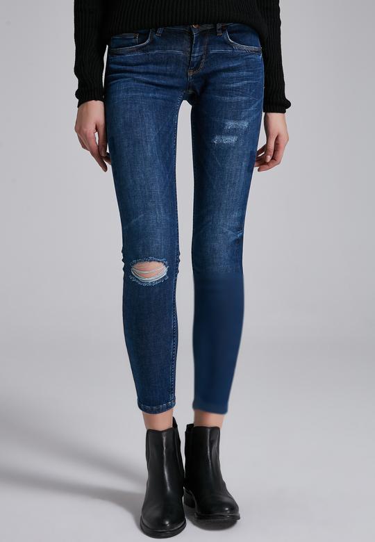 Skiny Pantolon