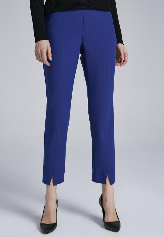 Yırtmaçlı Pantolon