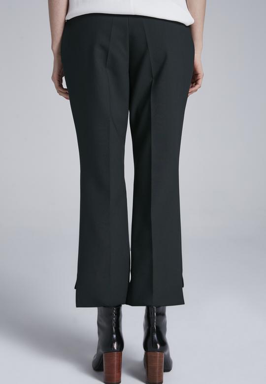 Clout Pantolon
