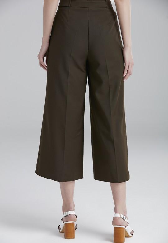 Peto Cepli Pantolon