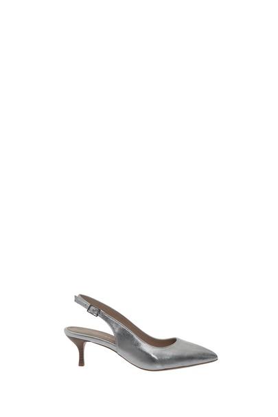 Tokalı Ayakkabı