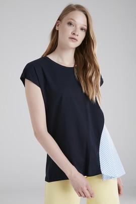 Garnili Tişört