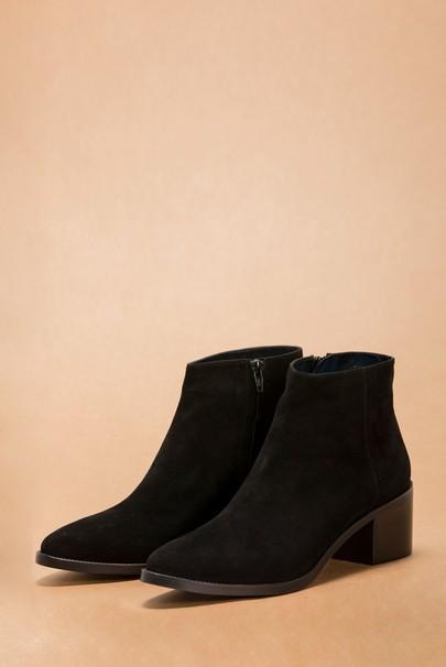 5f21cf83abe1a Kadın Ayakkabı modelleri ve kadın Ayakkabı fiyatları | Love My Body