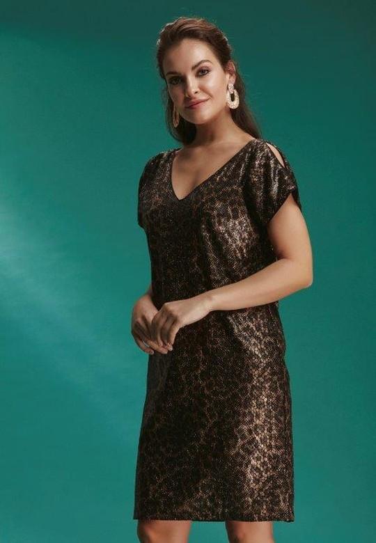 Payet Elbise