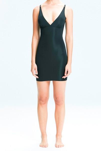 Uzun Elbise Korse