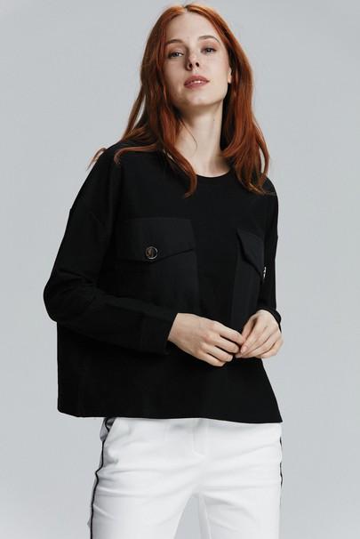 Cepli Sweatshirt