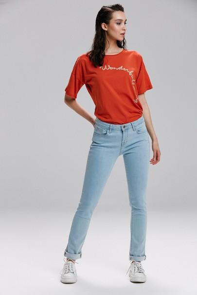 65be92dc81264 Kadın Jean modelleri ve kadın Jean fiyatları | Love My Body