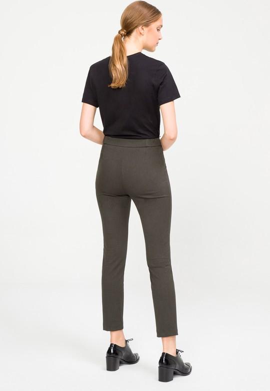 Fleto Cepli Pantolon