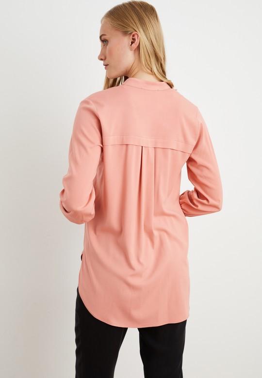 Roba Detaylı Bluz